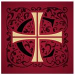 Cornestone Logo